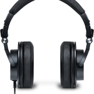 PreSonus PreSonus HD9 Closed-Cup Professional Monitoring Headphones
