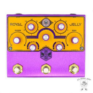 Beetronics Beetronics Royal Jelly - Labor Day '21 Limited Edition Ultra Violet