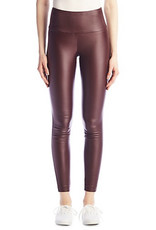Vicky waxed body shaper legging/pant