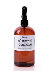Almond cookie room & linen spray