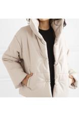 Kelie jacket