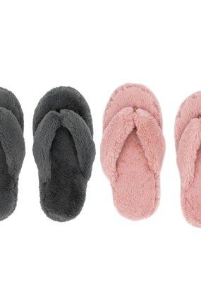 Pudus Flip flop slipper