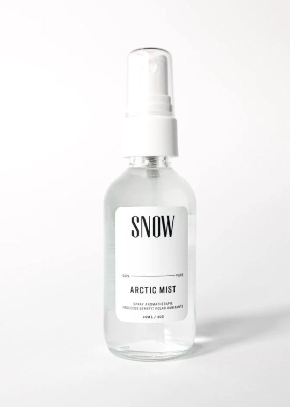 K'pure Arctic Mist