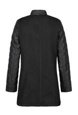 Diandra  jacket