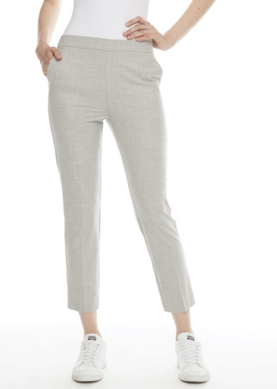Committed haddie pant