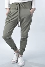 Ultimate Jogger
