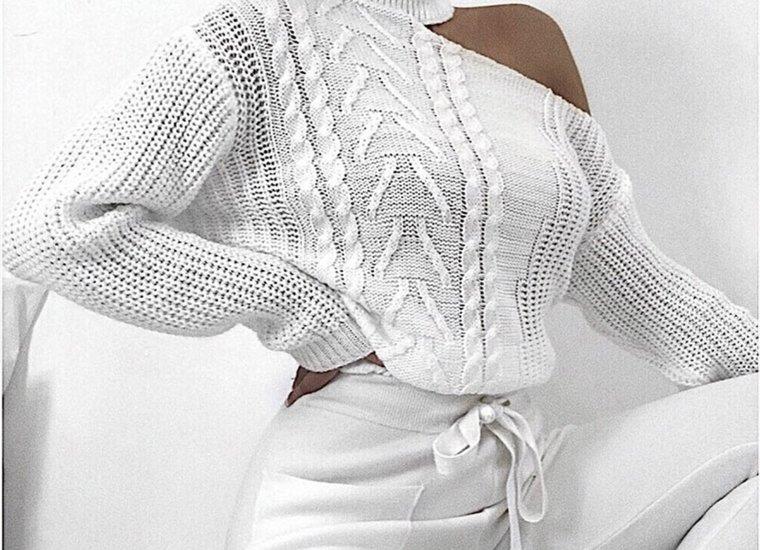 Sweaters & Cardi