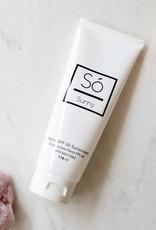 So' Luxury Sunny Nano SPF 30 Sunscreen
