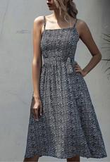 Ena Summer dress