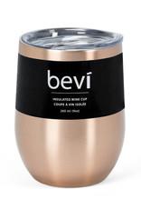 Bevi insulated wine tumbler