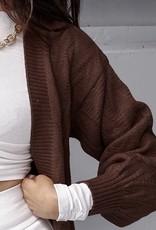 Seven Wonders Marie knit cardigan