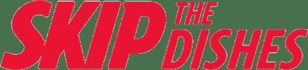 skip_the_dishes
