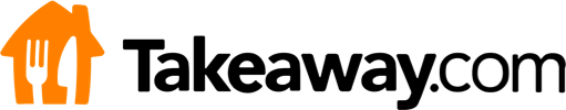 takeawaycom