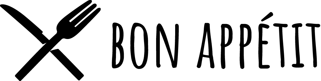 Theme Bon Appétit logo
