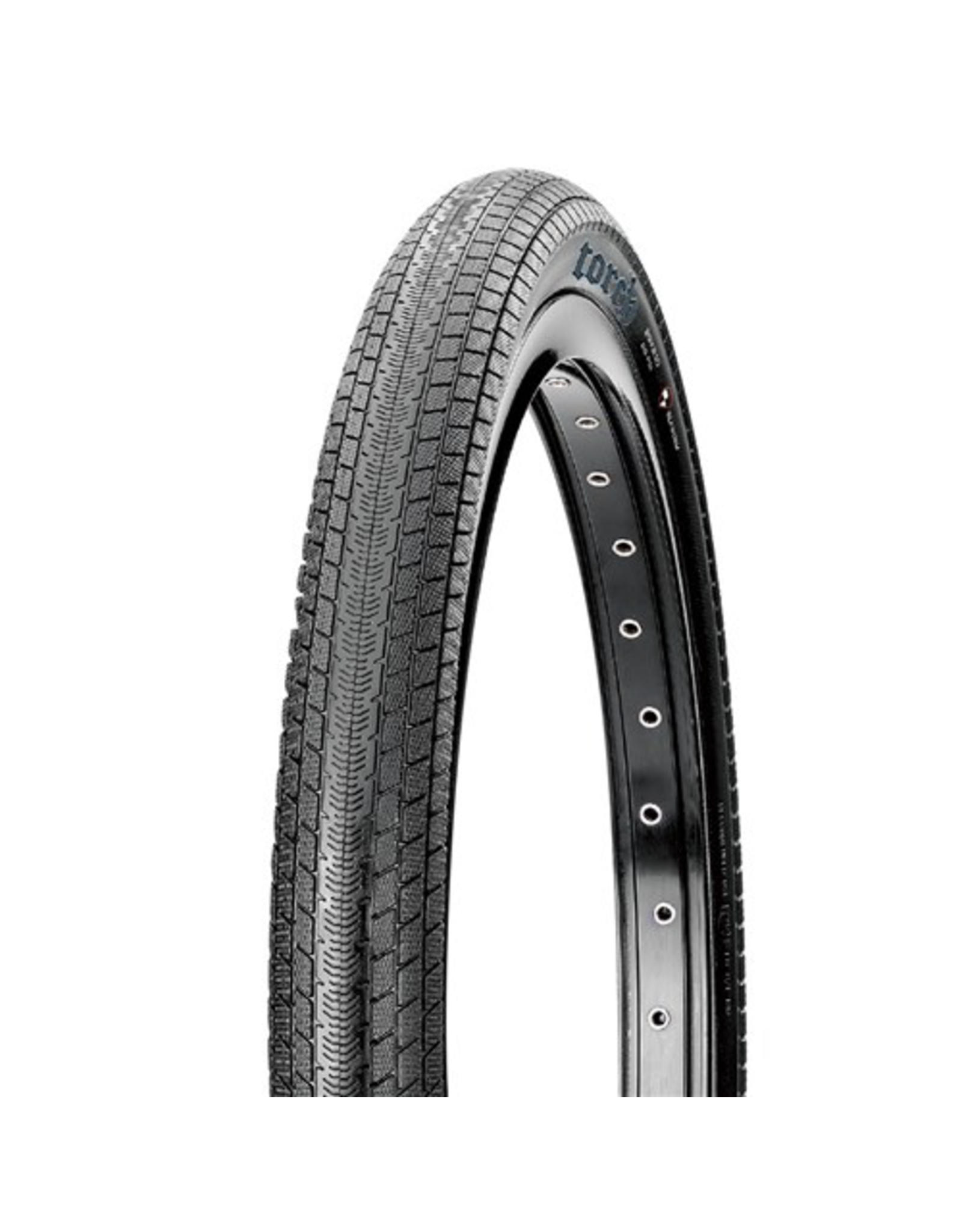 MAXXIS TYRE MAXXIS TORCH 24 X 1.75 SILKWORM WIRE BEAD 120TPI