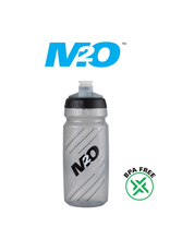 M20 PILOT BOTTLE M20 620ML