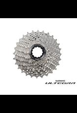 Shimano SHIMANO CASSETTE ULTEGRA CS-R8000 11 SPEED 11-25