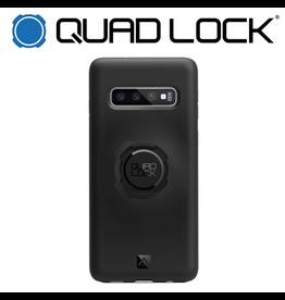 QUAD LOCK PHONE CASE QUAD LOCK FOR GALAXY S10+