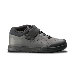 RIDE CONCEPTS SHOES RIDE CONCEPTS TNT CHARCOAL
