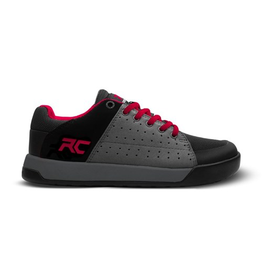 RIDE CONCEPTS RIDE CONCEPTS YOUTH LIVEWIRE SHOES