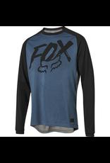 FOX FOX YOUTH '19 RANGER DRI-RELEASE LS JERSEY