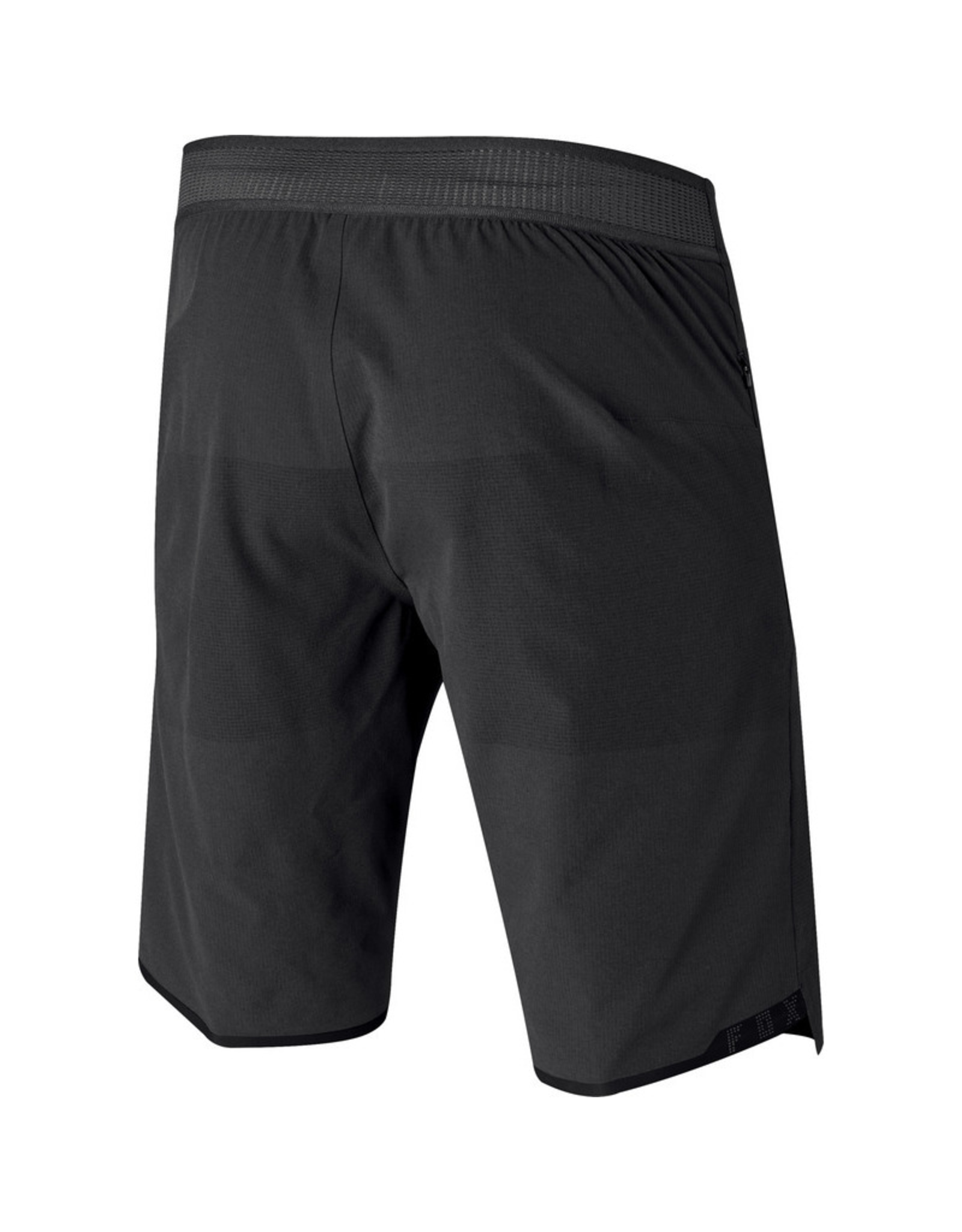FOX SHORTS FOX '20 DEFEND BLACK