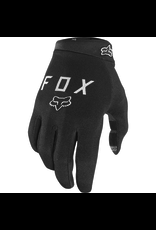 FOX FOX '21 RANGER GEL GLOVES