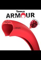"""TANNUS TANNUS ARMOUR 27.5 X 2/2.5"""" TYRE LINER"""