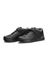RIDE CONCEPTS RIDE CONCEPTS TRANSITION CLIPLESS SHOES