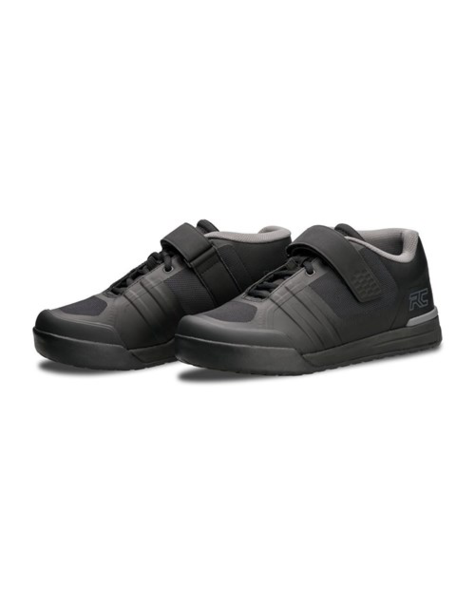 RIDE CONCEPTS SHOES RIDE CONCEPTS TRANSITION CLIPLESS