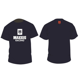 MAXXIS MAXXIS RACING T-SHIRT