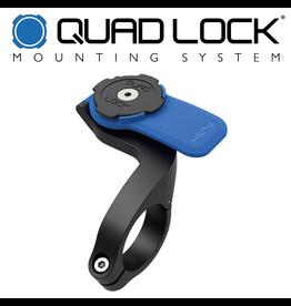 QUAD LOCK PHONE HOLDER QUAD LOCK OUT FRONT MOUNT VERSION 2