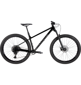 NORCO NORCO '21 FLUID HT 2 (29) BLACK/CHARCOAL