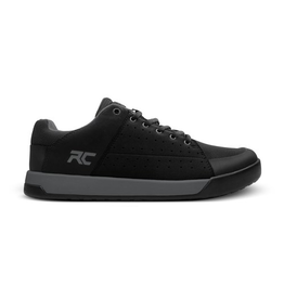 RIDE CONCEPTS SHOES RIDE CONCEPTS LIVEWIRE BLACK/CHARCOAL