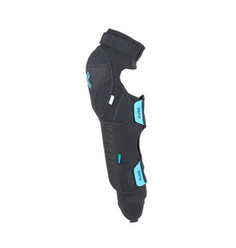 FUSE KNEE/SHIN/ANKLE GUARDS FUSE ECHO 125 COMBO SERIES