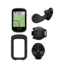 Garmin GARMIN EDGE 530 MTB BUNDLE GPS CYCLE COMPUTER