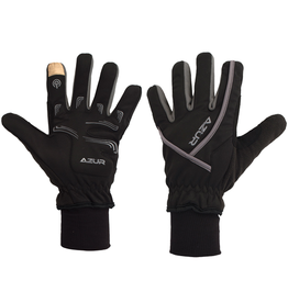 AZUR GLOVES AZUR L5 SERIES TOUCH WIND PROOF