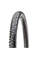 """MAXXIS MAXXIS MINION DHF 27.5 X 2.50"""" DH ST WIRE 60X2TPI TYRE"""