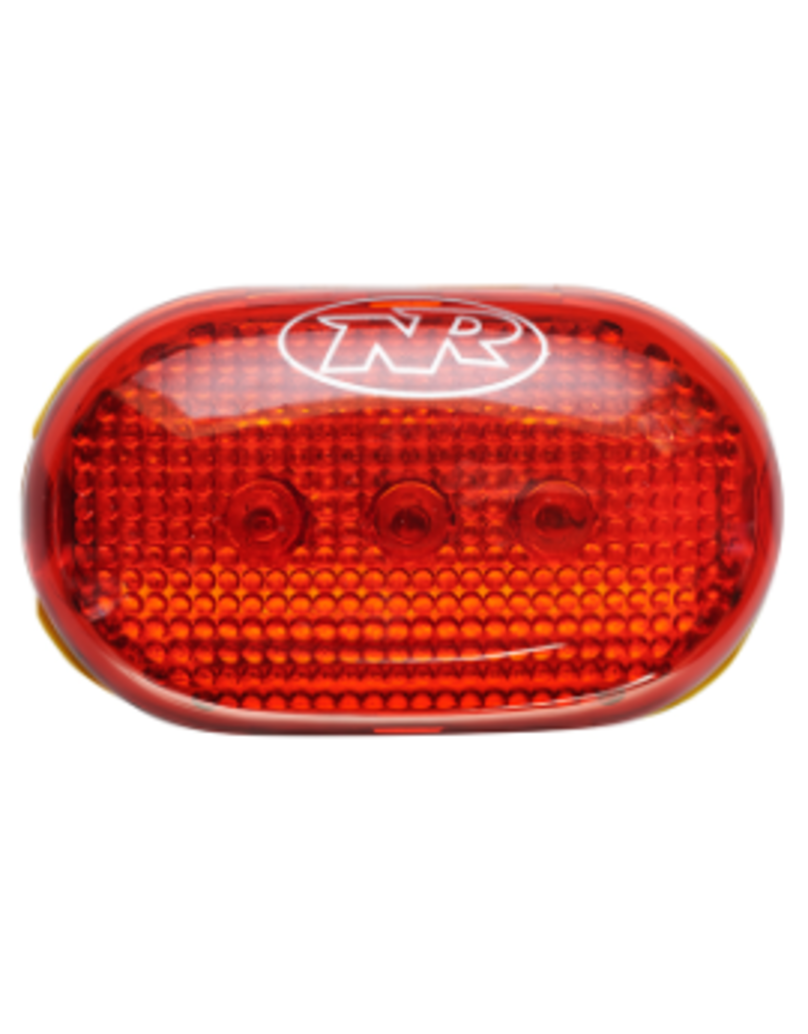 NITE RIDER LIGHT TAIL LIGHT NITE RIDER TL-5.0 5LED