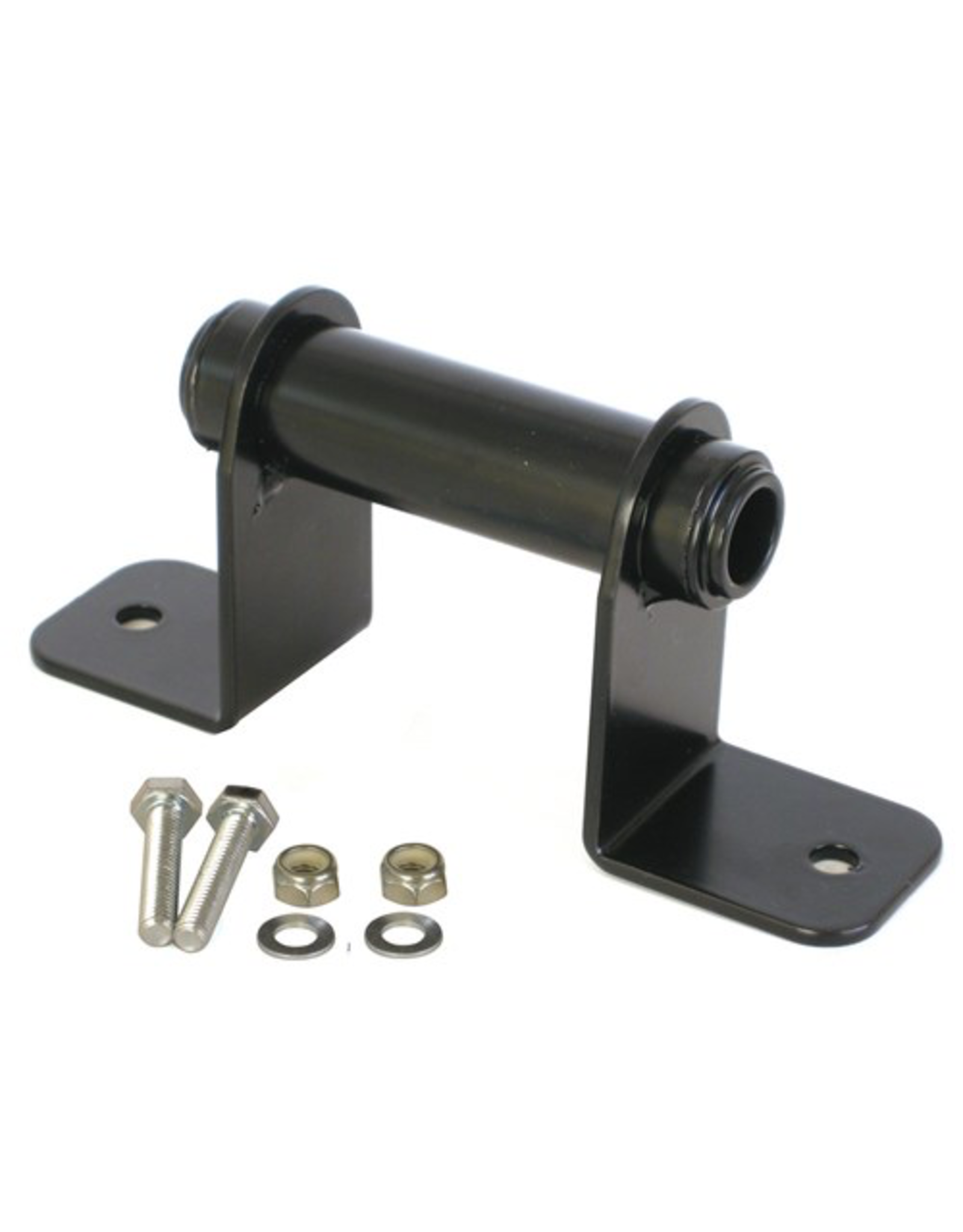 PRO SERIES PRO SERIES TRAILER/UTE 15X100MM AXLE FORK MOUNT ANCHOR POINT