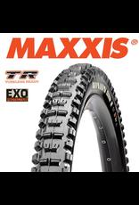 """MAXXIS MAXXIS MINION DHR II 29 X 2.30"""" TR EXO FOLD 60TPI TYRE"""