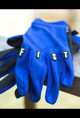 FIST GLOVES FIST C08 STOCKER BLUE