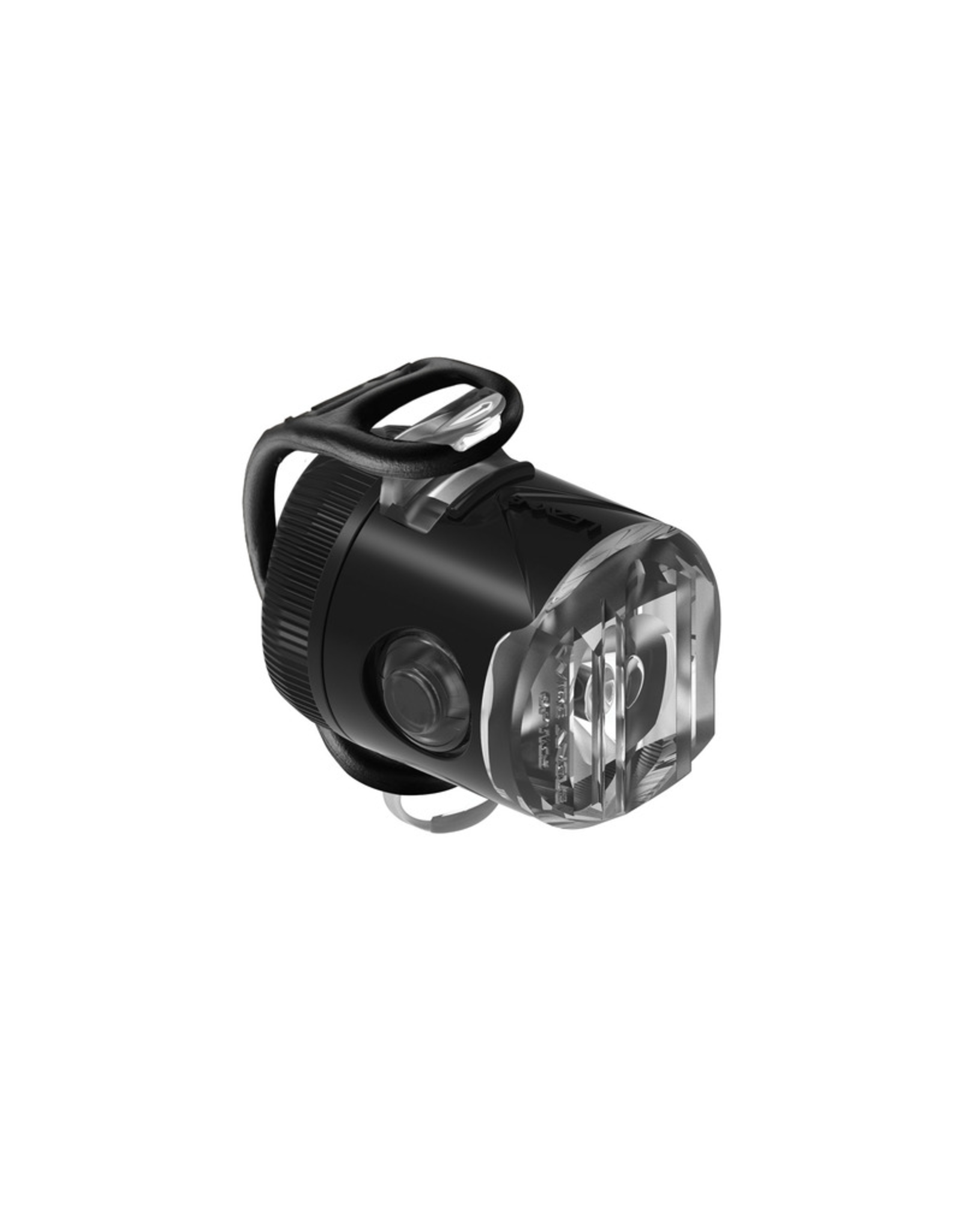LEZYNE LIGHT HEAD LIGHT LEZYNE FEMTO DRIVE 15L
