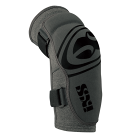IXS ELBOW GUARD IXS CARVE EVO +
