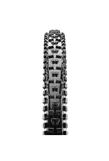"""MAXXIS TYRE MAXXIS HIGH ROLLER 2 27.5 X 2.40"""" TR 3C EXO FOLD 60TPI"""