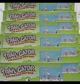 TRAIL GATOR TRAIL-GATOR TOW BAR KIDS ACCESSORY