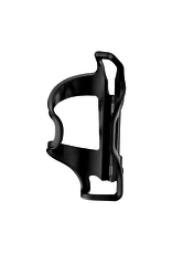 LEZYNE LEZYNE FLOW SL (SIDE LOAD) LEFT HAND BOTTLE CAGE