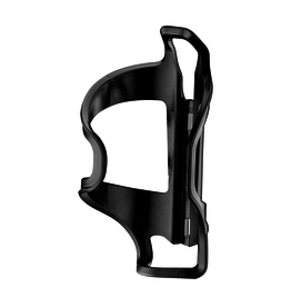 LEZYNE BOTTLE CAGE LEZYNE FLOW SL (SIDE LOAD) RIGHT HAND