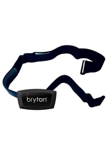 BRYTON CYCLE COMPUTER BRYTON SMART HEART RATE MONITOR