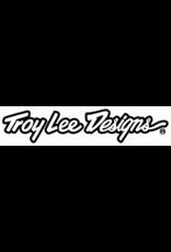 TROY LEE DESIGNS KNICKS (PADDED) TLD LPS 7605 SHORT BLACK